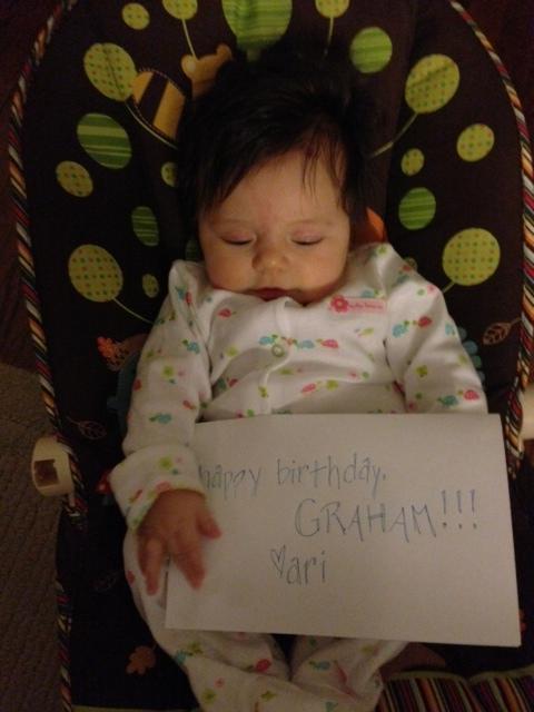 happy birthday graham 2