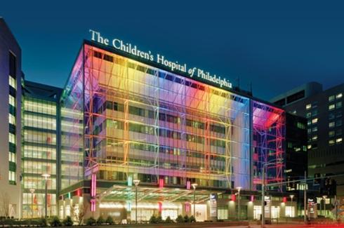 childrens-hospital-of-philadelphia